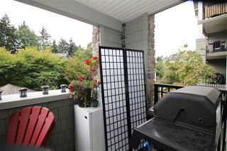 """Photo 23: 209 9233 GOVERNMENT Street in Burnaby: Government Road Condo for sale in """"SANDLEWOOD"""" (Burnaby North)  : MLS®# R2503500"""