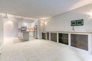 "Photo 7: 317 2416 W 3RD Avenue in Vancouver: Kitsilano Condo for sale in ""Landmark Reef"" (Vancouver West)  : MLS®# R2506066"