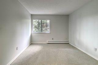 "Photo 16: 317 2416 W 3RD Avenue in Vancouver: Kitsilano Condo for sale in ""Landmark Reef"" (Vancouver West)  : MLS®# R2506066"
