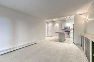 "Photo 8: 317 2416 W 3RD Avenue in Vancouver: Kitsilano Condo for sale in ""Landmark Reef"" (Vancouver West)  : MLS®# R2506066"