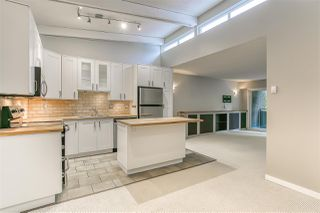 "Photo 13: 317 2416 W 3RD Avenue in Vancouver: Kitsilano Condo for sale in ""Landmark Reef"" (Vancouver West)  : MLS®# R2506066"