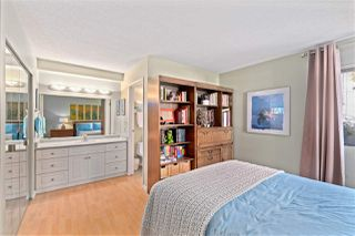 "Photo 17: 11 2151 BANBURY Road in North Vancouver: Deep Cove Townhouse for sale in ""Mariners Cove"" : MLS®# R2507559"