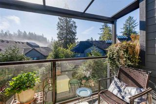 "Photo 13: 11 2151 BANBURY Road in North Vancouver: Deep Cove Townhouse for sale in ""Mariners Cove"" : MLS®# R2507559"
