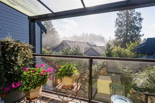 "Photo 12: 11 2151 BANBURY Road in North Vancouver: Deep Cove Townhouse for sale in ""Mariners Cove"" : MLS®# R2507559"