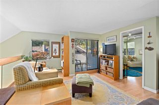 "Photo 15: 11 2151 BANBURY Road in North Vancouver: Deep Cove Townhouse for sale in ""Mariners Cove"" : MLS®# R2507559"