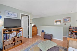 "Photo 14: 11 2151 BANBURY Road in North Vancouver: Deep Cove Townhouse for sale in ""Mariners Cove"" : MLS®# R2507559"