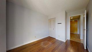 Photo 15: 703 10175 109 Street NW in Edmonton: Zone 12 Condo for sale : MLS®# E4218165