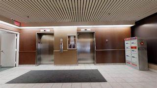 Photo 22: 703 10175 109 Street NW in Edmonton: Zone 12 Condo for sale : MLS®# E4218165
