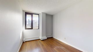 Photo 13: 703 10175 109 Street NW in Edmonton: Zone 12 Condo for sale : MLS®# E4218165