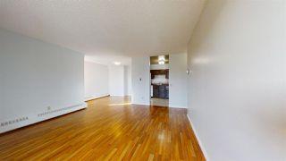 Photo 8: 703 10175 109 Street NW in Edmonton: Zone 12 Condo for sale : MLS®# E4218165