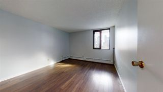 Photo 14: 703 10175 109 Street NW in Edmonton: Zone 12 Condo for sale : MLS®# E4218165