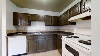 Photo 7: 703 10175 109 Street NW in Edmonton: Zone 12 Condo for sale : MLS®# E4218165