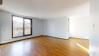 Photo 11: 703 10175 109 Street NW in Edmonton: Zone 12 Condo for sale : MLS®# E4218165
