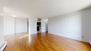 Photo 5: 703 10175 109 Street NW in Edmonton: Zone 12 Condo for sale : MLS®# E4218165