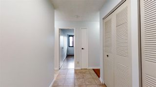 Photo 2: 703 10175 109 Street NW in Edmonton: Zone 12 Condo for sale : MLS®# E4218165