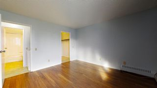 Photo 16: 703 10175 109 Street NW in Edmonton: Zone 12 Condo for sale : MLS®# E4218165