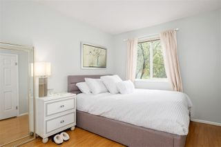"Photo 9: 202 2272 DUNDAS Street in Vancouver: Hastings Condo for sale in ""Nikolyn"" (Vancouver East)  : MLS®# R2509624"
