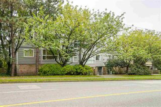 Photo 19: 202 2272 DUNDAS Street in Vancouver: Hastings Condo for sale (Vancouver East)  : MLS®# R2509624
