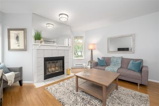 Photo 3: 202 2272 DUNDAS Street in Vancouver: Hastings Condo for sale (Vancouver East)  : MLS®# R2509624
