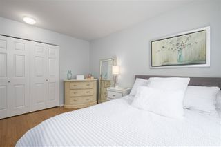 Photo 10: 202 2272 DUNDAS Street in Vancouver: Hastings Condo for sale (Vancouver East)  : MLS®# R2509624