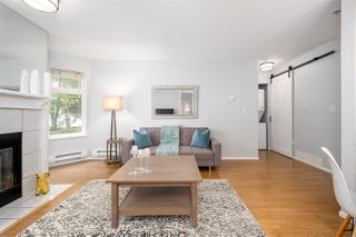 Photo 4: 202 2272 DUNDAS Street in Vancouver: Hastings Condo for sale (Vancouver East)  : MLS®# R2509624