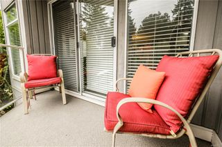 Photo 20: 510 2562 Departure bay Rd in : Na Departure Bay Condo for sale (Nanaimo)  : MLS®# 858669