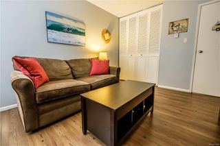 Photo 23: 510 2562 Departure bay Rd in : Na Departure Bay Condo for sale (Nanaimo)  : MLS®# 858669