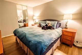 Photo 26: 510 2562 Departure bay Rd in : Na Departure Bay Condo for sale (Nanaimo)  : MLS®# 858669