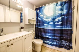 Photo 33: 510 2562 Departure bay Rd in : Na Departure Bay Condo for sale (Nanaimo)  : MLS®# 858669