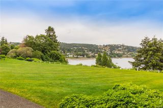 Photo 40: 510 2562 Departure bay Rd in : Na Departure Bay Condo for sale (Nanaimo)  : MLS®# 858669