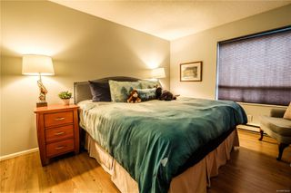 Photo 25: 510 2562 Departure bay Rd in : Na Departure Bay Condo for sale (Nanaimo)  : MLS®# 858669