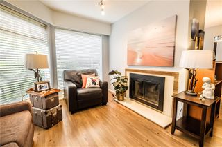 Photo 9: 510 2562 Departure bay Rd in : Na Departure Bay Condo for sale (Nanaimo)  : MLS®# 858669