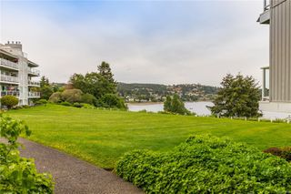 Photo 41: 510 2562 Departure bay Rd in : Na Departure Bay Condo for sale (Nanaimo)  : MLS®# 858669
