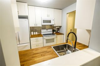 Photo 15: 510 2562 Departure bay Rd in : Na Departure Bay Condo for sale (Nanaimo)  : MLS®# 858669