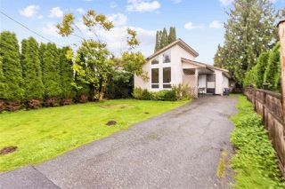 Main Photo: 805 GREENE Street in Coquitlam: Meadow Brook House for sale : MLS®# R2513722