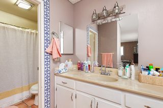 Photo 21: SAN YSIDRO House for sale : 3 bedrooms : 3718 Beyer Blvd