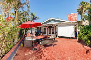 Photo 23: SAN YSIDRO House for sale : 3 bedrooms : 3718 Beyer Blvd