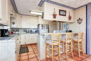 Photo 12: SAN YSIDRO House for sale : 3 bedrooms : 3718 Beyer Blvd