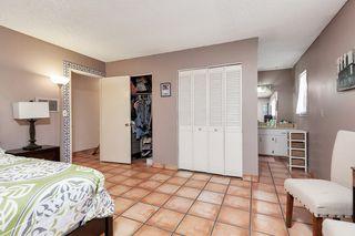 Photo 20: SAN YSIDRO House for sale : 3 bedrooms : 3718 Beyer Blvd