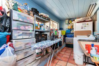 Photo 22: SAN YSIDRO House for sale : 3 bedrooms : 3718 Beyer Blvd