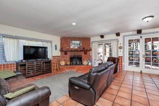 Photo 5: SAN YSIDRO House for sale : 3 bedrooms : 3718 Beyer Blvd