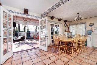 Photo 8: SAN YSIDRO House for sale : 3 bedrooms : 3718 Beyer Blvd