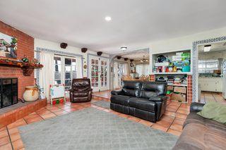 Photo 7: SAN YSIDRO House for sale : 3 bedrooms : 3718 Beyer Blvd