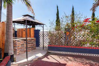 Photo 26: SAN YSIDRO House for sale : 3 bedrooms : 3718 Beyer Blvd