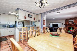 Photo 11: SAN YSIDRO House for sale : 3 bedrooms : 3718 Beyer Blvd