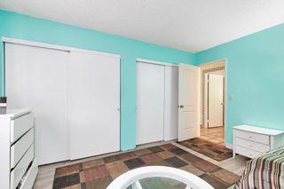 Photo 18: SAN YSIDRO House for sale : 3 bedrooms : 3718 Beyer Blvd
