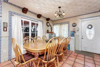Photo 9: SAN YSIDRO House for sale : 3 bedrooms : 3718 Beyer Blvd