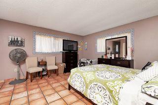 Photo 19: SAN YSIDRO House for sale : 3 bedrooms : 3718 Beyer Blvd