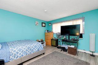 Photo 15: SAN YSIDRO House for sale : 3 bedrooms : 3718 Beyer Blvd