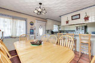 Photo 10: SAN YSIDRO House for sale : 3 bedrooms : 3718 Beyer Blvd